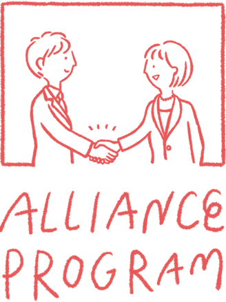 ALLIANCE PROGRAM